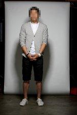 moda męska xxl