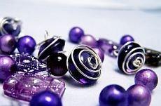 www.gemeo.pl/szablon2/shop/25---ametyst.html