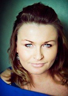 Karolina Sochaj
