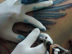 13 tattoo studio