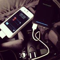 akcesoria do smartfona