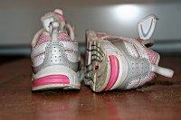 obuwie sportowe dla dzieci