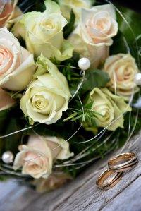 zdęcia ślubne