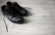 perspektywa - obuwie