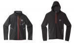 Kolekcja ubrań EA7/Reebok