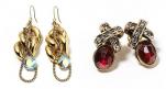 Biżuteria Alcozer