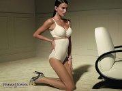 Bielizna typu shapewear