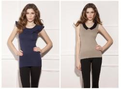 Kolekcja Gatta Bodywear na wiosnę i lato 2013